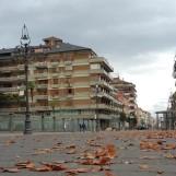 La Campania si sveglia in zona rossa: ecco cosa si può e non si può fare da oggi
