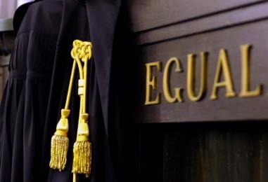 Pax mafiosa, la sentenza: ecco il ruolo dell'avvocatessa irpina