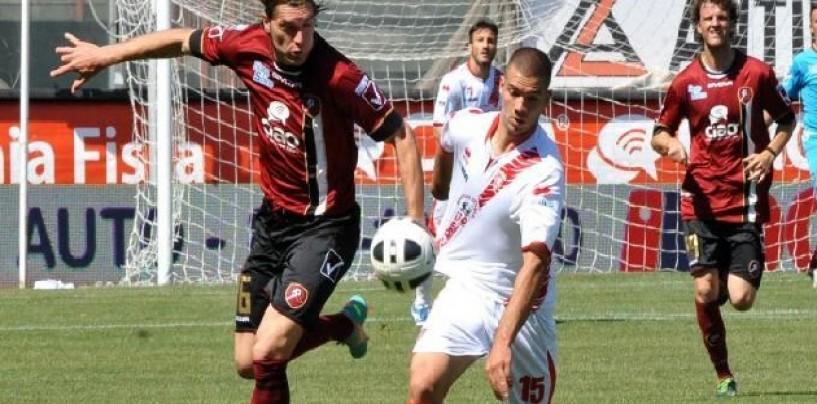 """Calcio – L'agente di Biraschi: """"Non c'è solo l'Avellino sulle sue tracce"""""""
