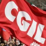 """Fiordalisi (Cgil): """"Buon lavoro al nuovo procuratore Domenico Airoma"""""""