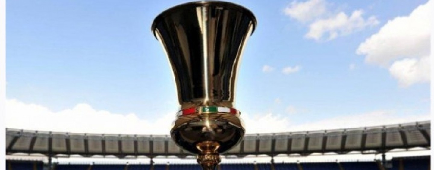 L'Avellino si inchina al Renate: lupi fuori dalla Coppa Italia