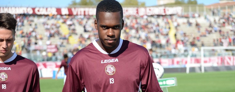 Avellino Calcio – Il Livorno degli ex all'orizzonte: Vergara in forte ascesa