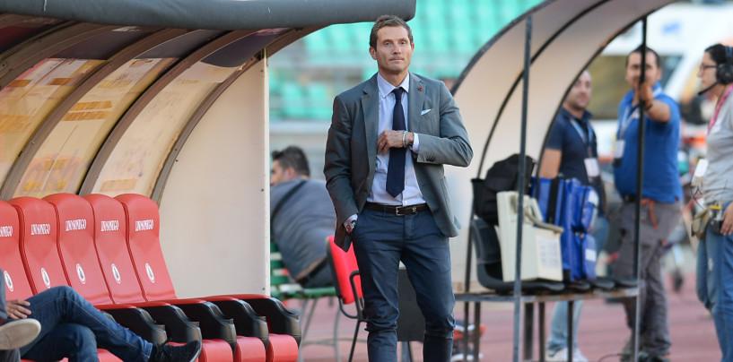 Calcio – Mercato, domani il via ufficiale: l'Avellino ha già i colpi in canna