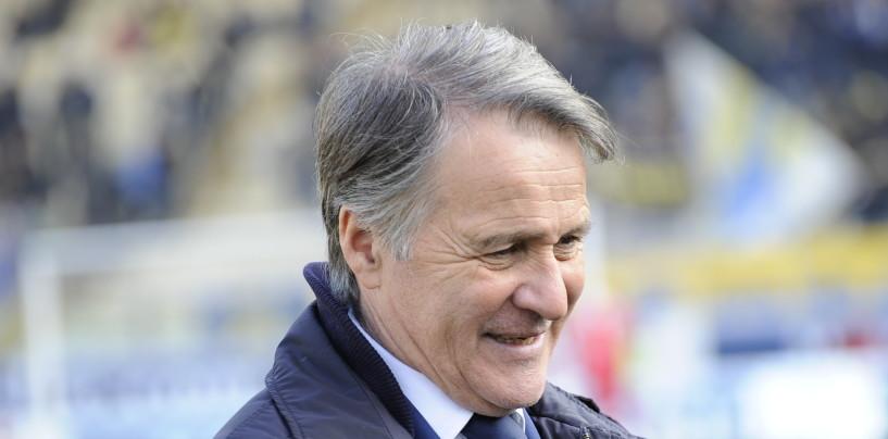 Avellino Calcio – L'analisi: le letture di Tesser blindano l'imbattibilità