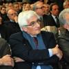 Progetto Irpinia, la fotogallery dell'incontro con Caldoro e Foglia ad Avellino