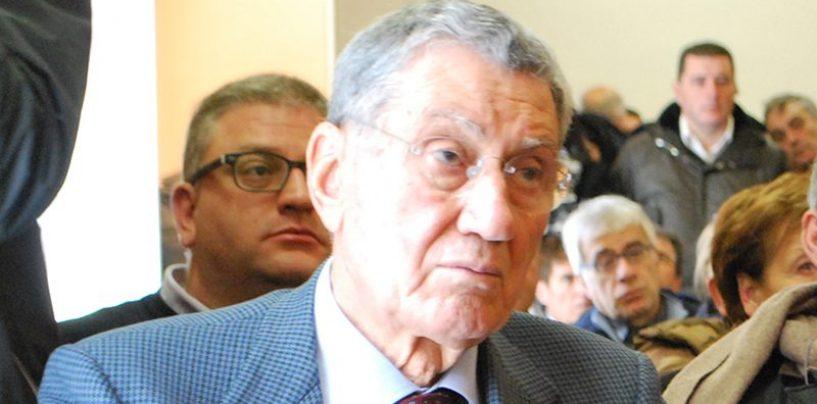 Dodici anni a Dell'Utri e sei a Mancino. Trattativa Stato-Mafia, le richieste della Procura di Palermo