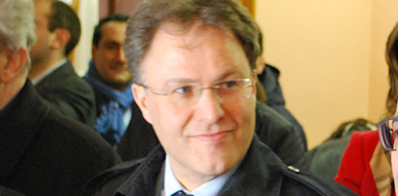 """De Stefano: """"Il Governo Renzi sia sensibile alle sollecitazioni che vengono dall'Irpinia"""""""