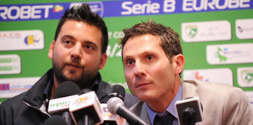 Avellino Calcio – Mercato: le strategie in tutti i reparti con un occhio al regolamento