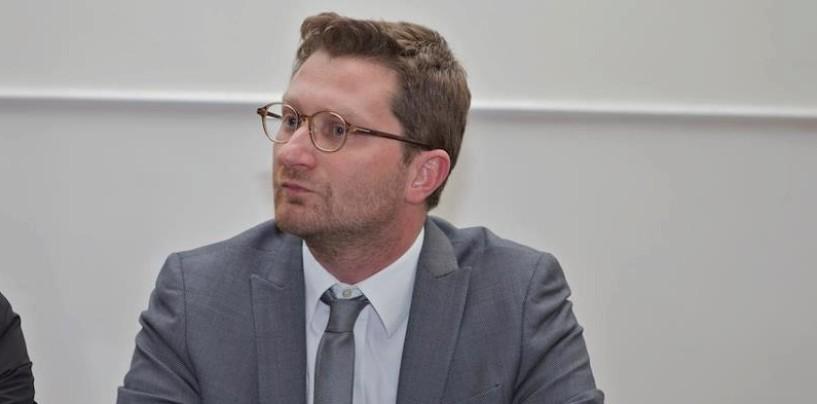 "Rifiuti, De Angelis: ""Pronti a ritiro delega Conai ad Irpiniambiente"""