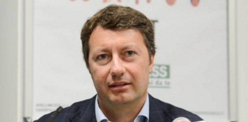 Basket, la Procura Federale chiede il deferimento per 11 tesserati della Sidigas Avellino
