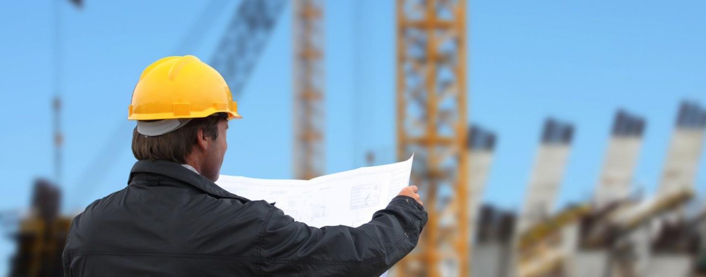 Consulta edilizia, appello per la semplificazione delle procedure per gli appalti pubblici e privati