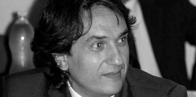 Vincenzo Alaia: meritocrazia, competitività ed innovazione per il futuro della Campania.
