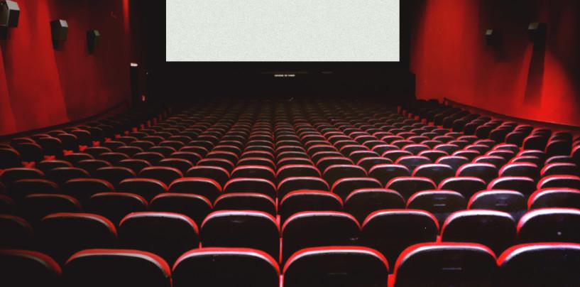 Da lunedì cinema e teatri riaprono al 100%, discoteche al chiuso al 50
