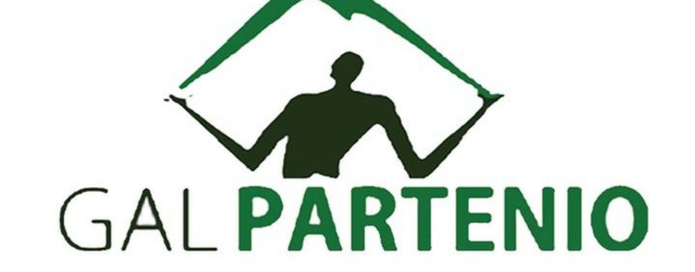 Gal Partenio, domani ad Altavilla Irpina incontro sul Distretto Rurale