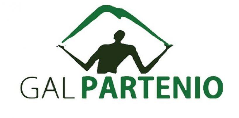 PSR 2014/2020, continua la campagna del Gal Partenio: tappe a San Martino, Montefredane e Montemiletto