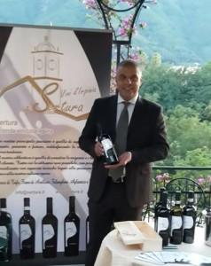 Giancarlo Barbieri