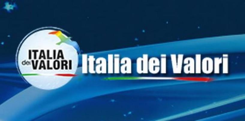 """Nello Di Nardo (IDV): """"Il provvedimento del prefetto Carlo Sessa era inaccettabile e diseducativo"""""""