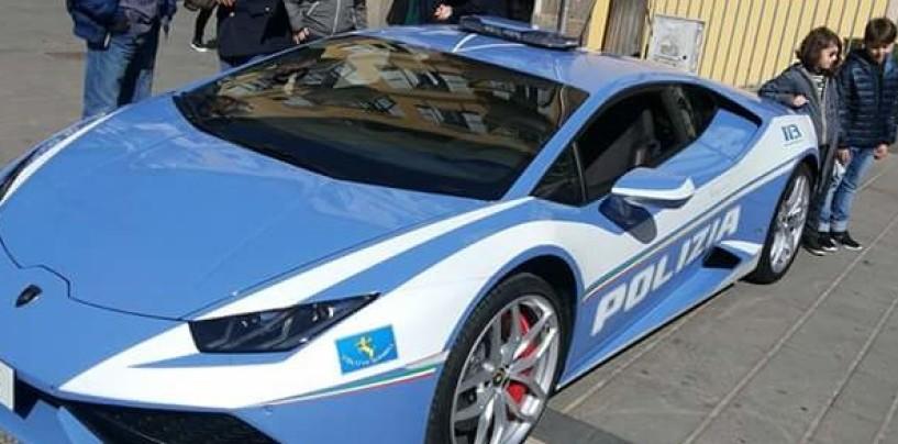 Blitz della Polizia: 13 arresti tra Napoli, Caserta e Avellino