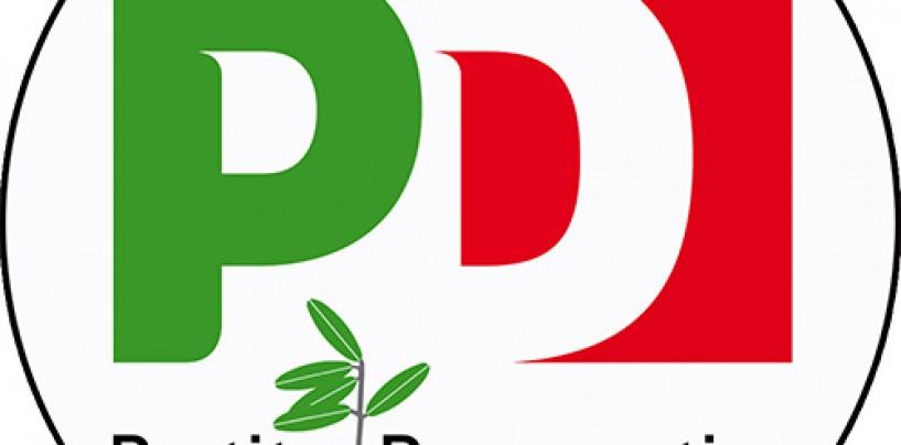 Indagato Stefano Graziano, le reazioni del Pd regionale
