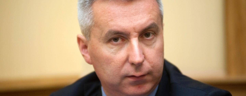 Regionali – Lorenzo Guerini chiuderà la campagna elettorale del Pd