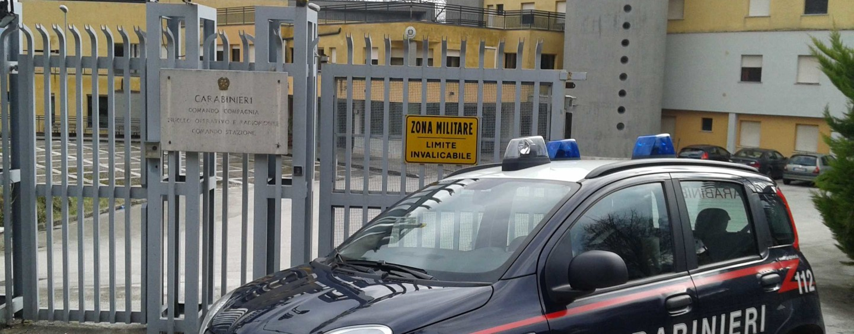 Polizza assicurativa, carabinieri Montella denunciano due truffatori