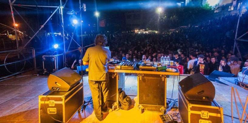 """Il Mas Fest di Avellino nell'agenda""""Verybello!""""dell'Expo di Milano"""