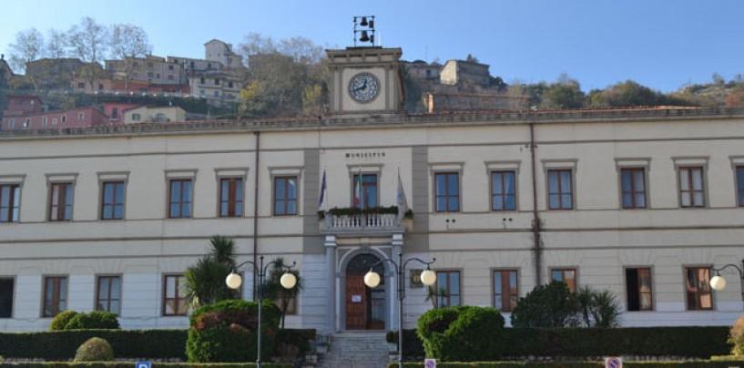 """Mercogliano verso il voto, Bolognese: """"Noi unica alternativa al regresso"""""""