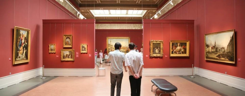 Musei aperti per il 1° maggio, ad Ariano la Festa dei Lavoratori è all'insegna della cultura