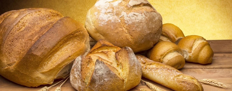 Rincari selvaggi lungo la filiera del grano: pane, quanto mi costi