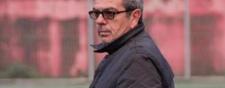 Eccellenza – Città di Nocera: dimissioni per il tecnico Esposito