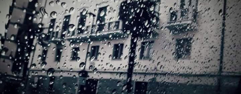 Torna il maltempo in Irpinia, diramata allerta meteo per le prossime 24 ore