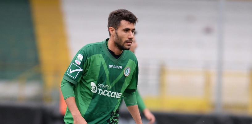 Avellino Calcio – Derby, le ultime sulle formazione: subito dentro due volti nuovi