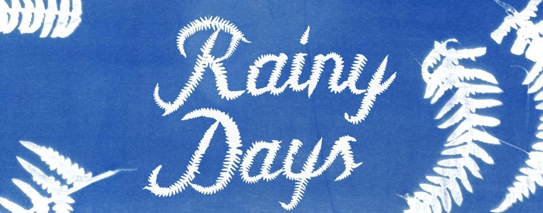 "Ad Avellino torna ""Rainy Days"", il primo festival ""Club to Club"""
