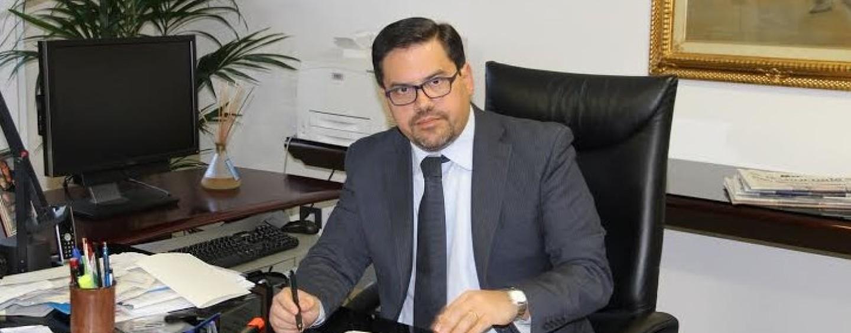 """Università, Tommasetti sul trasporto pubblico: """"Giusto agevolare gli studenti"""""""