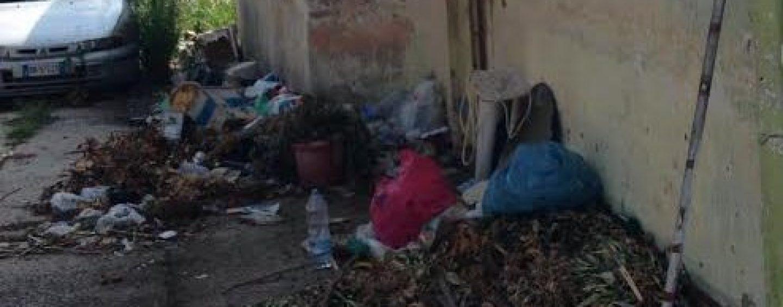 Inquinamento ambientale: sanzioni e denunce in Alta Irpinia