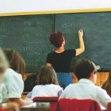 De Luca, scuola: da lunedì ripartono le elementari