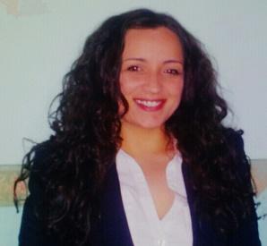 Simona Di Donato