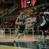 Fotogallery Sidigas Avellino – GTG Pistoia