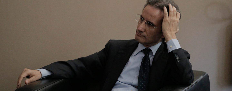 Regionali: Torna in discussione pure la candidatura di Caldoro