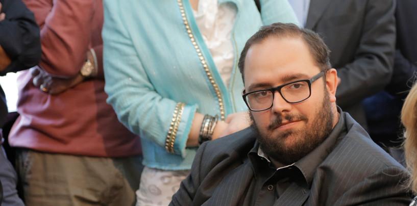 Patto Sovranisti-Fratelli d'Italia, in Irpinia è fuga da Mns