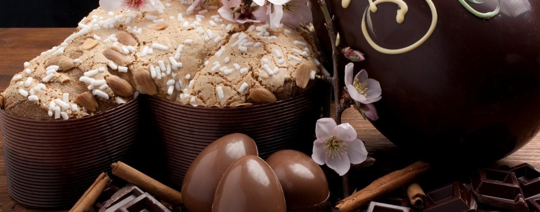 A Pasqua le regole di un acquisto consapevole per colombe e uova ...