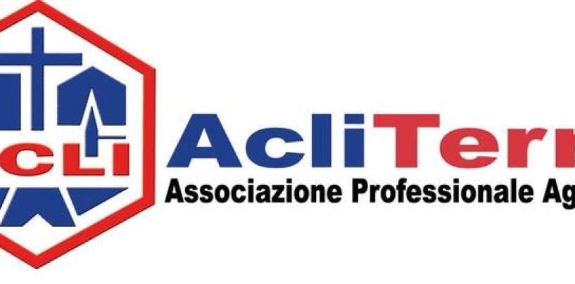 Acli Avellino, soddisfazione per la nomina di Francesco Melillo al vertice di Confcooperative Avellino