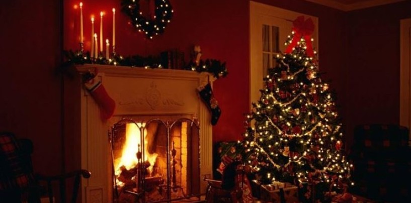 Natale in Irpinia, tra tradizioni e modernità: sì all'Albero se sintetico