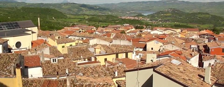 """Forum dei Giovani: approvato il progetto """"Sant'Andrea si Ricrea"""""""