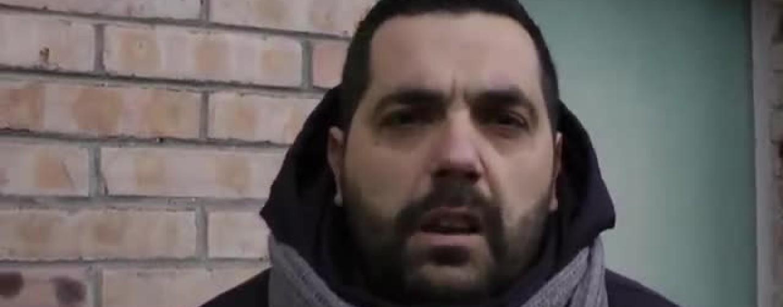 """Play out San Tommaso, Annino Cucciniello: """"Faremo domanda di ripescaggio"""""""
