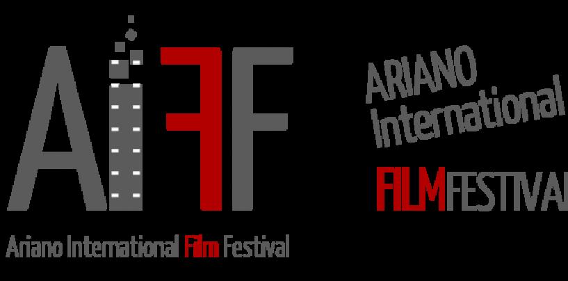 L'Ariano International Film Festival incassa il consenso di Cannes