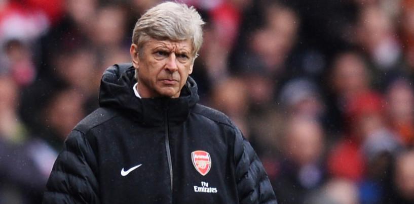 Avellino Calcio – Bastien stuzzica Wenger: l'Arsenal manda un osservatore ad Ascoli