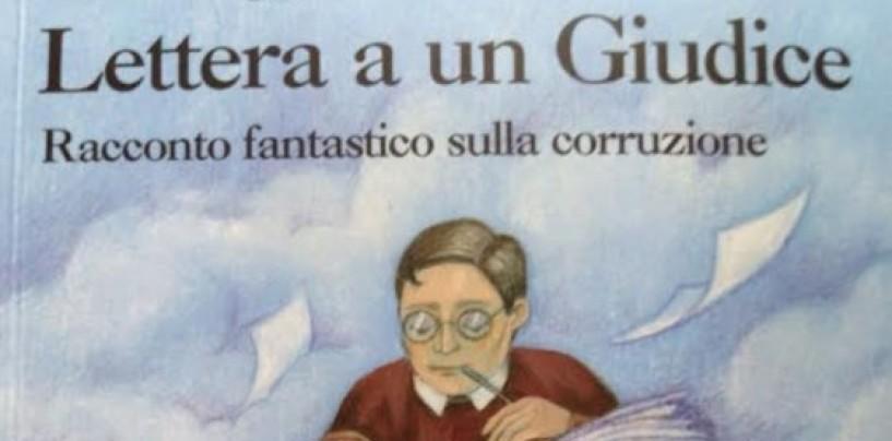 A Pratola Serra la presentazione del libro di Paolo  Saggese