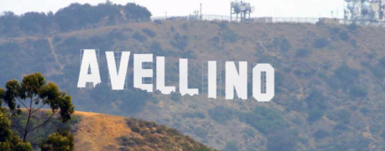 Cinema, mezza Hollywood parla avellinese: tutti gli Oscar irpini