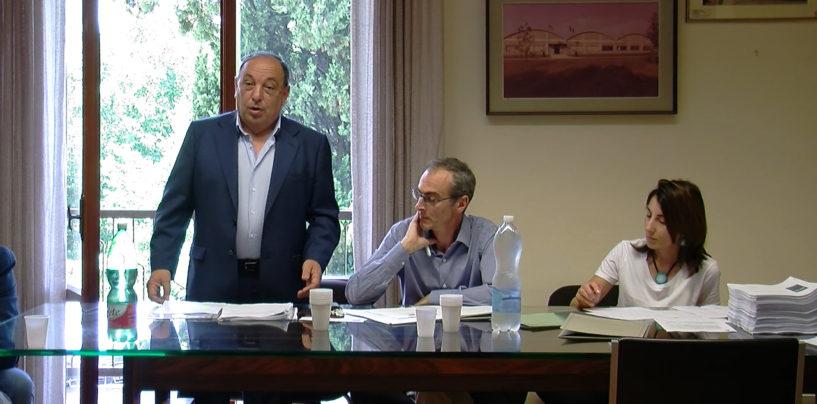 Cgs, i lavoratori respingono il piano di rilancio proposto dal Comitato direttivo dell'Asi